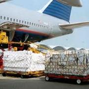 Курьерская доставка, по Крыму, Украине, миру фото