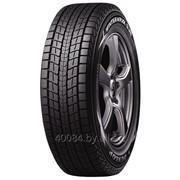 Шины зимние автомобильные Dunlop Winter Maxx SJ8 255/55R18 109R фото