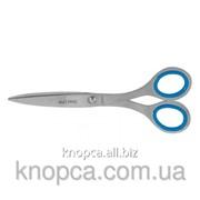 Ножницы офисные Economix, 17 см фото