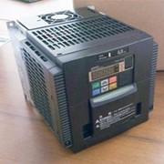 Преобразователь частотный OMRON в ассортименте серия MX фото