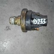 Датчик давления масла б/у Kenworth (Кенворд) T2000 (K301-394) фото