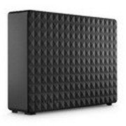 "Винчестер HDD Seagate Expansion (3.5"", 4.0ТБ, USB 3.0) Черный (STEB4000200) фото"