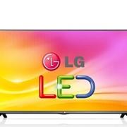Телевизор LG42LB561V фото
