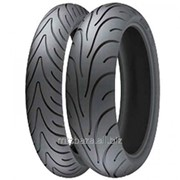 Шины - летняя Pilot Road 2 Michelin фото