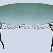 Аренда столов-трансформеров фото