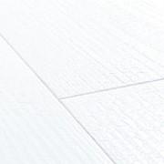 Ламинат Quick-Step Impressive ultra Дуб пепельный фото