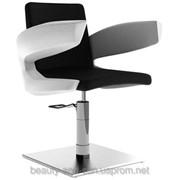 Парикмахерское кресло Panda Diamond фото
