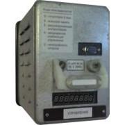 Генератор аппаратуры автоматического регулирования скорости модернизированный Г-АРСМ 24, Г-АРСМ 24С фото