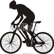 Велосипедный тур фото