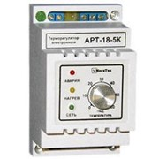 Терморегуляторы АРТ-18 фото