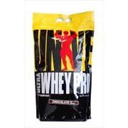 Universal Nutrition Ultra Whey Pro 10lb. Сывороточный протеин 4500 гр. фото
