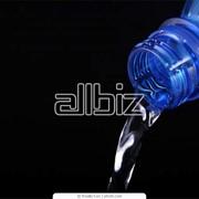 Ремонт кулеров, диспенсеров для питьевой воды фото