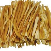Цех по производству сыров : чечил, сулугуни, брынза. фото