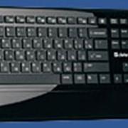 Клавиатуры Defender Oscar 600 фото