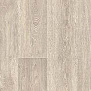 Линолеум Полукоммерческий IVC Greenline Chaparral oak 509 3.5 м рулон фото