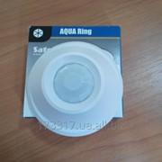 Потолочный ИК-датчик Satel AQUA RING фото