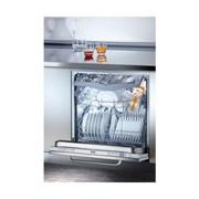 Машины посудомоечные встраиваемые|посудомоечные встраиваемые машины Franke фото