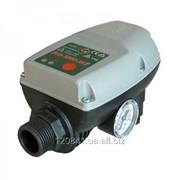 Контроллер давления Italtecnica Brio 2000 MT фото