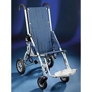 """Кресло-коляска для детей-инвалидов """"Лиза"""" фото"""