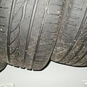 Bridgestone Turanza ER300 R16/195/55 из Германии фото