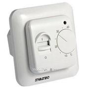 Термостат комнатный Valtec (Валтек) VT.AC602.0.0 фото