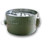 Охладитель воздушный ОВ-50 (для охлаждения продуктов прошедших обжарку) фото