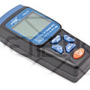 Контактный термометр HotLiner TCN-10 фото
