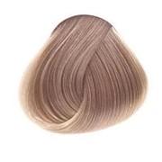 Concept, Краска для волос Profy Touch 8.8 фото
