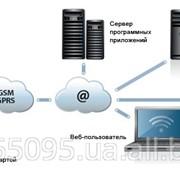 Организация удаленного сервера фото