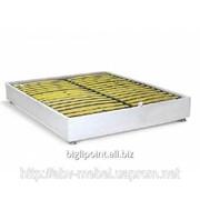 Подиум-кровать №19 (SOFYNO ТМ) фото