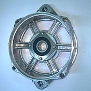 Крышка генератора со стороны привода 235.3771-401 фото