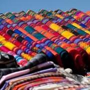 Услуги швейного цеха. фото
