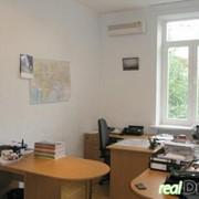 Сдам 3-х комнатную+ кухня 18 м фото