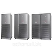 Источник бесперебойного питания (ИБП) переменного тока APC MGE Galaxy 5000 80 kVA Battery Cabinet фото