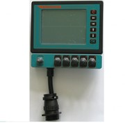 Система контроля и управления технологическим процессом внесения органических удобрений СКВУ-О.02 фото