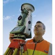 Услуга экспертов строителей фото