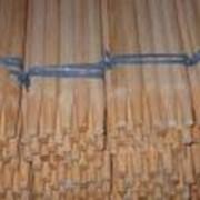 Черенки деревянные фото