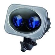 Светодиодный фонарь фото