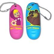 Flash-накопитель 8GB Маша и медведь фото