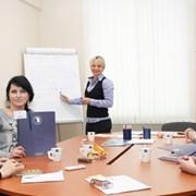Управление планированием в продажах фото