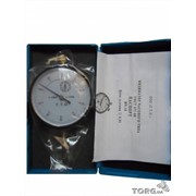 Индикатор часового типа ИЧ-10 кл.1 фото