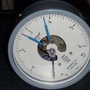Электроконтактный манометр ДМ2005 фото