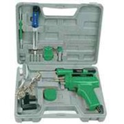 Пистолет паяльный SI2311C фото