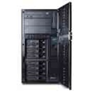 Сервер ACER Altos Server G710 фото