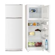 Холодильник ATLANT 2835 фото