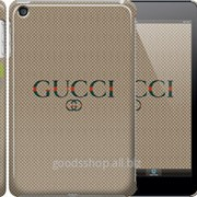 Чехол на iPad mini 3 Gucci 2 452c-54 фото