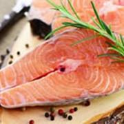 Технические условия ТУ 9266-288-37676459-2014 блюда кулинарные из рыбы для детского питания фото