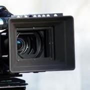 Производство фильмов фото