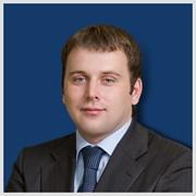 Защита от налоговых рисков фото