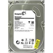 Жёсткий диск SATA 1 TB фото